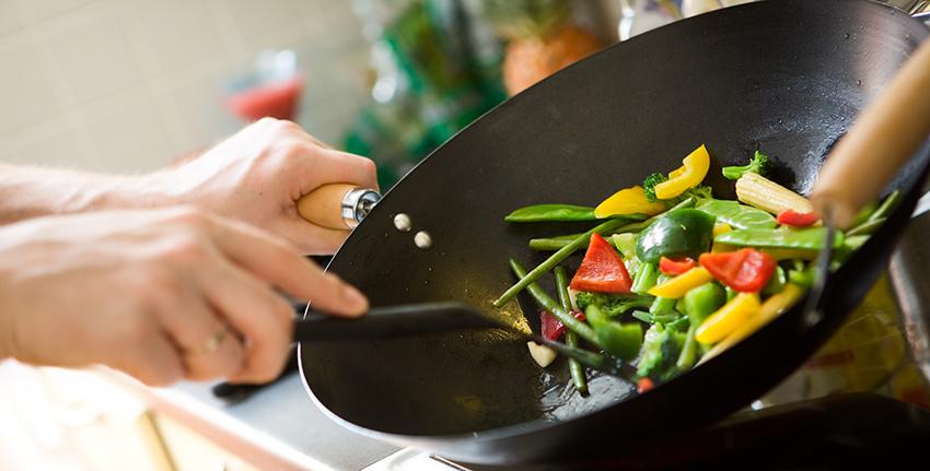 Приготовление еды рецепты фото